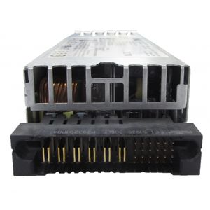 Dell PowerEdge R610 RN442 D717P-S0 717W Switching PSU